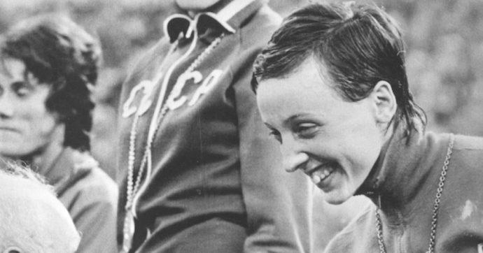 Paola Pigni, morta a 75 anni la bandiera dell'atletica italiana: era stata bronzo alle olimpiadi di Monaco di Baviera nel 1972