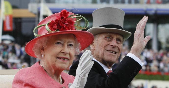 La Regina Elisabetta ricorda Filippo in quello che sarebbe stato il giorno del suo centesimo compleanno