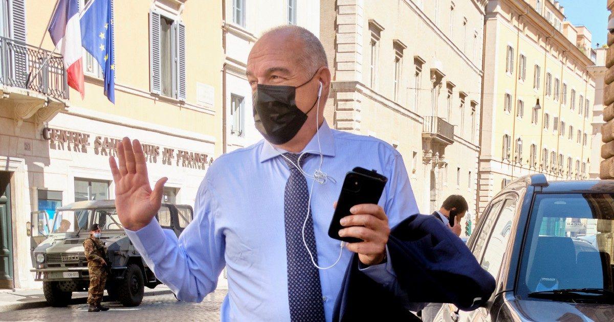 Non solo Lazio. L'Anac censura la Basilicata per gli affidamenti da 2,1 milioni a Michetti