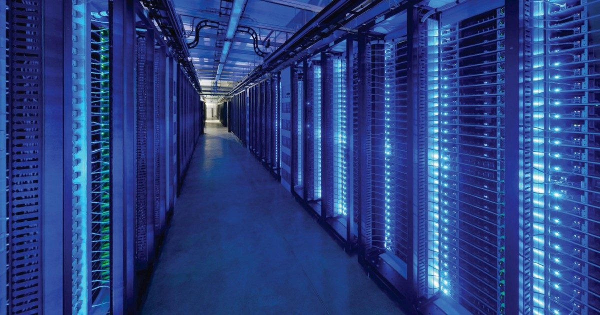 Nasce l'agenzia cyber: cosa cambia