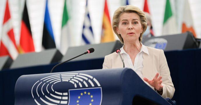 Il piano Ue per il clima è un primo passo avanti. Attenzione però! Non è tutto oro quello che luccica