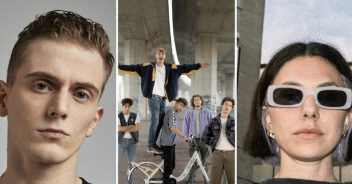 FQ New Generation, la nostra rubrica sulla nuova musica da tenere d'occhio: Not Good, Colla Zio e VV