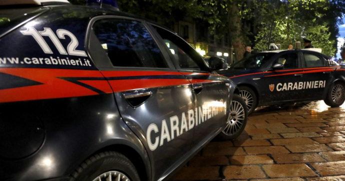 Mafia, 8 fermi a Bagheria: sventato un omicidio. Estorsioni, scommesse e  il divieto di produrre dolci: ecco chi era il nuovo capo