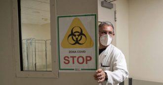 Variante Delta, la mutazione del coronavirus è più trasmissibile del 60% e preoccupa l'Europa. L'Argentina ha prorogato lo stop dei voli