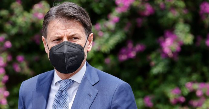 """Sindacalista ucciso a Novara, Conte: """"Generale imbarbarimento delle condizioni di impiego. Pretendiamo un nuovo Statuto dei lavoratori"""""""