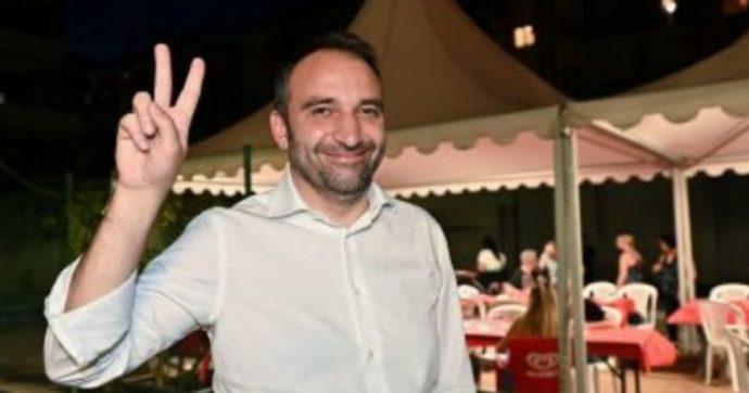 Primarie Torino, vince il dem Stefano Lo Russo. Ma l'affluenza è un flop: 11mila votanti. Solo terzo il candidato pro M5s