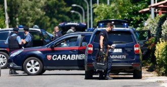 Ardea, Pignani indossò i guanti e uscì in cerca di persone a cui sparare. Smentita la lite tra famiglie delle vittime e dell'assassino
