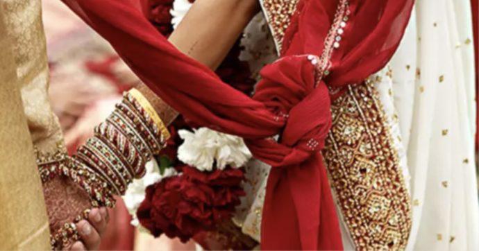 Anche in India per una donna rifiutare il matrimonio combinato può essere pericoloso