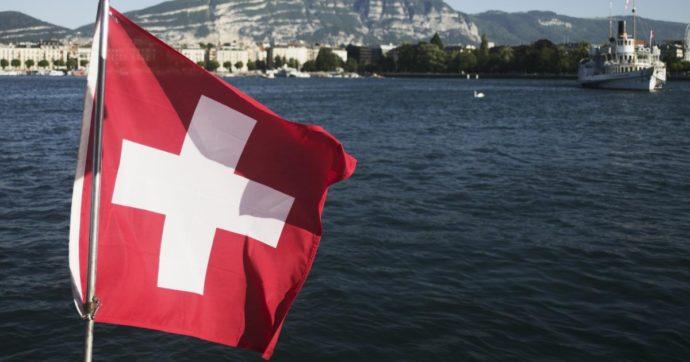 Referendum in Svizzera, bocciati bando ai pesticidi e riduzioni di Co2. Sì a 'legge Covid'