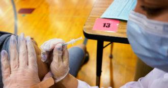 Mix vaccinale, Aifa dà ok alla seconda dose con Pfizer o Moderna dopo la prima di AstraZeneca per gli under 60. Richiamo in 8-12 settimane