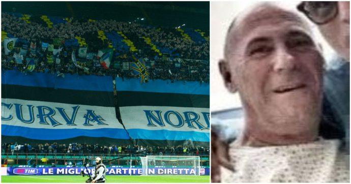 Vittorio Boiocchi, sorveglianza speciale per il capo della curva dell'Inter: dai legami coi clan all'ultimo arresto, il milieu criminale dell'ultrà