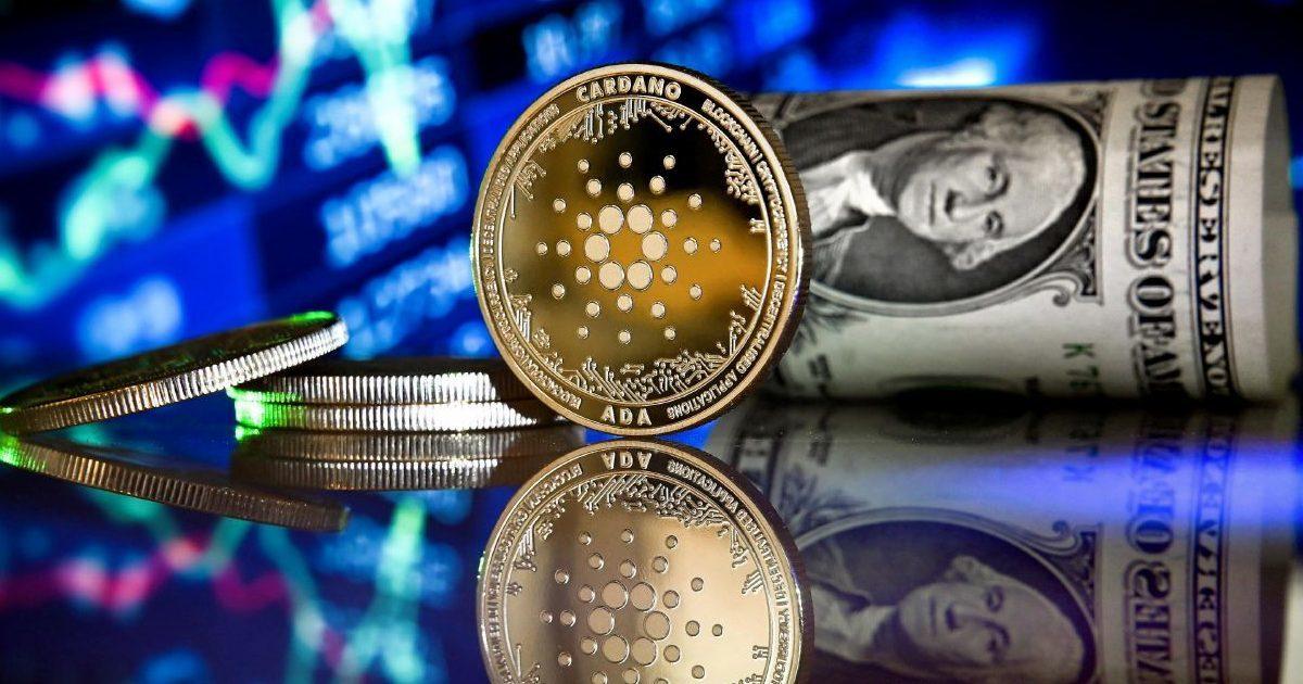 Savona: le criptovalute come i subprime. La Consob chiede regole internazionali