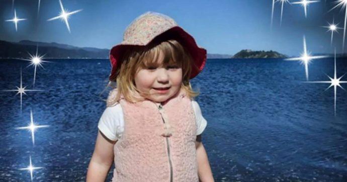 """Bambina di 3 anni muore schiacciata dal padre al parco giochi: """"Lui ha perso l'equilibrio e le è caduto addosso, un tragico incidente"""""""