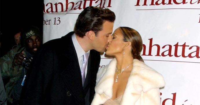 """Ritorno di fiamma tra Jennifer Lopez e Ben Affleck: tutti i retroscena sulla prima """"foto di coppia"""" su Instagram"""
