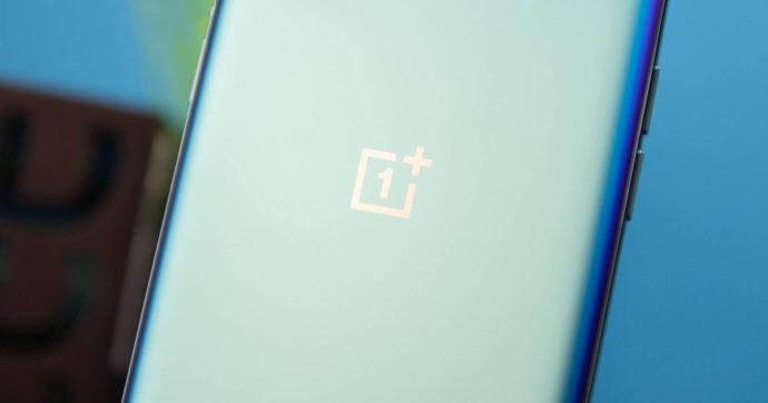 OnePlus Nord CE 5G, recensione. Smartphone dal grande equilibrio, fotocamere a parte