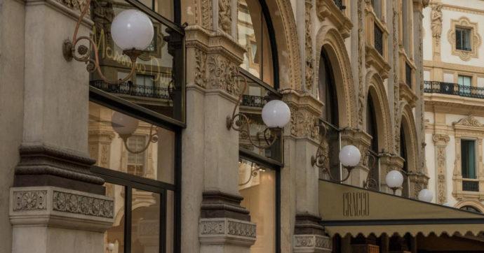 """Blackout a Milano: luci spente dal centro a Niguarda. Unareti: """"Sovraccarico della rete dovuto al caldo"""""""