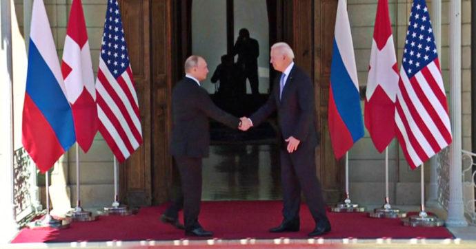 G7, dopo lo sforzo propagandistico Usa ho cinque considerazioni da fare