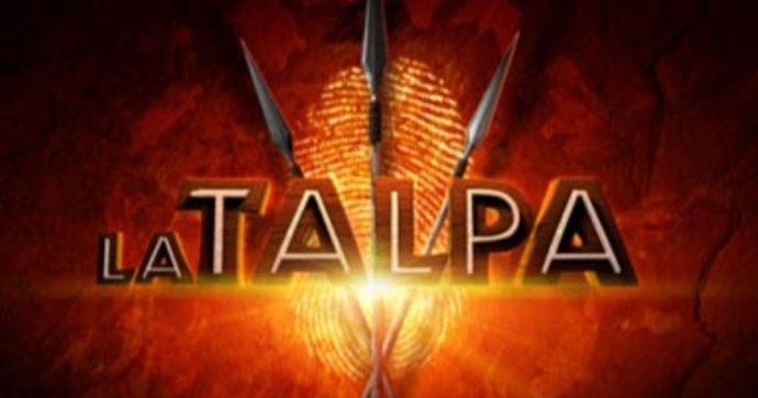 La Talpa, Netflix ha acquistato i diritti del reality: grande attesa per il possibile ritorno
