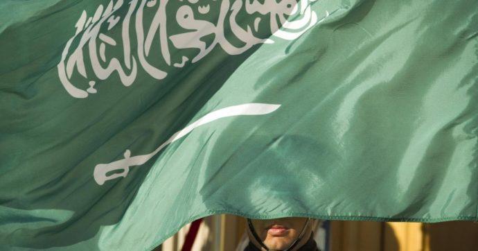 Arabia Saudita, giustiziato 26enne: aveva partecipato da minorenne a proteste per le Primavere arabe