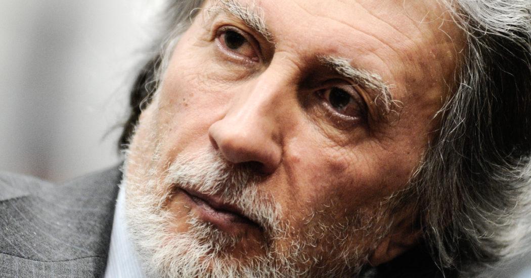 """Strage di via D'Amelio, Scarpinato alla Commissione antimafia siciliana: """"Il depistaggio è ancora in corso, Graviano scrive sotto dettatura. Borsellino fu ucciso perché aveva capito troppo"""""""