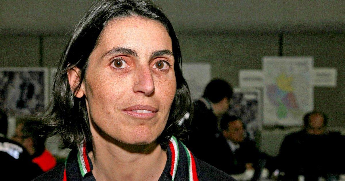 Protezione civile, Lady Gabrielli viene promossa a vice di Curcio