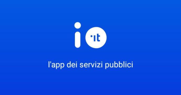 """Garante Privacy, via libera all'app IO. PagoPa: """"Ci aspettiamo riscontro positivo per l'ok al Green Pass"""""""