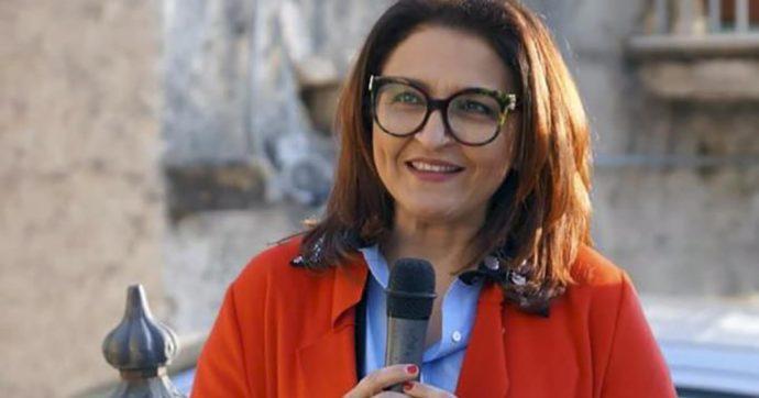 Regionali Calabria, Maria Antonietta Ventura ritira la sua candidatura: Pd-M5s a caccia di un nuovo sfidante di Occhiuto e De Magistris