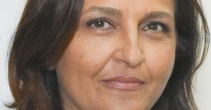 """Calabria, intesa Conte-Letta-Speranza sul nome di Maria Ventura. Ma il Pd calabrese chiede chiarimenti: """"Nome calato dall'alto"""""""