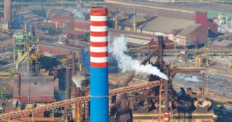 Ex Ilva Taranto, il Consiglio di Stato ribalta la sentenza del Tar: l'impianto potrà continuare a produrre