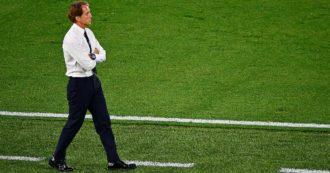 Europei, Italia-Galles: in palio il primo posto. Cambia la formazione: le scelte di Mancini