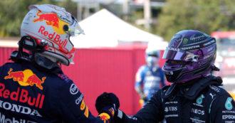 F1 Gran Premio di Francia, gli orari per la diretta Sky e differita Tv8