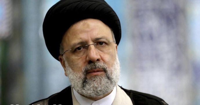 Iran, l'ultraconservatore Ebrahim Raisi è il nuovo presidente della Repubblica islamica: ha ottenuto il 61,9% dei voti