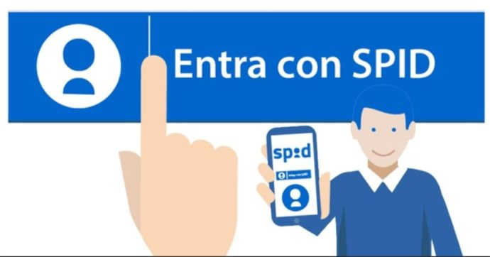 In arrivo l'identità digitale Spid anche per i minori: potranno accedere alla pubblica amministrazione online con aiuto dei genitori