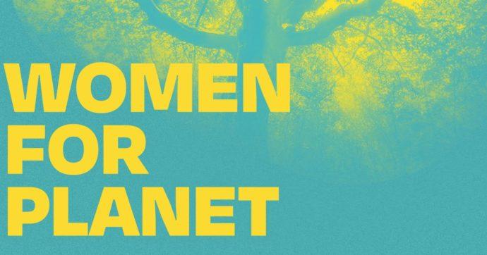 Women for Planet, donne d'impresa raccontano il loro lavoro sostenibile: ecco dove e quando
