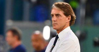 Italia-Galles, è cominciata la sfida: azzurri in campo con un 11 rivoluzionato – LA DIRETTA