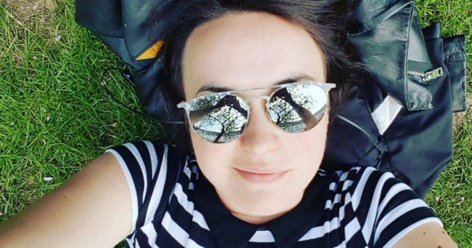 Miriam Segato, fermate due ragazze per l'omicidio della 31enne travolta da un monopattino a Parigi
