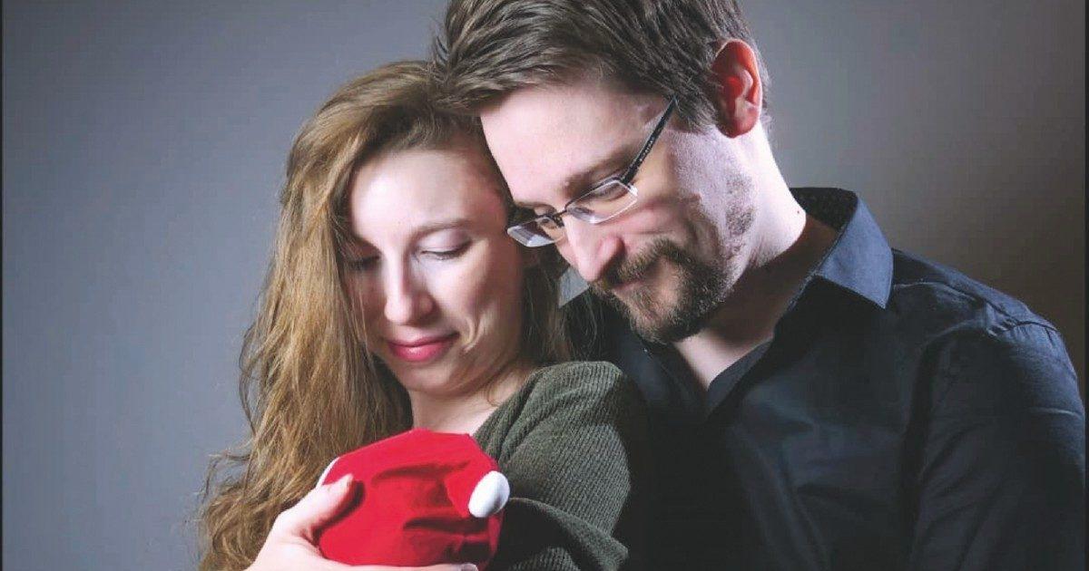 Snowden, otto anni dopo. La vita anonima a Mosca