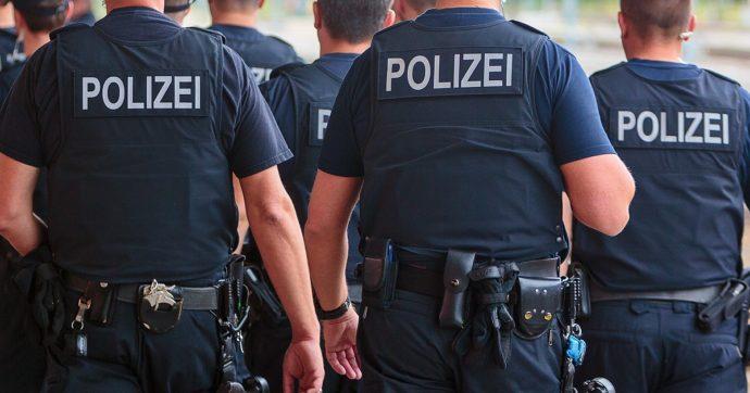 Germania, arrestato un dipendente russo dell'ateneo di Augusta: l'accusa è spionaggio