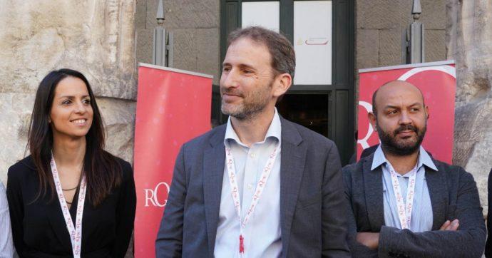 """M5s, Pietro Dettori ha lasciato l'associazione Rousseau e Davide Casaleggio: """"Io nel Movimento ci credo ancora e mi fido di Beppe"""""""