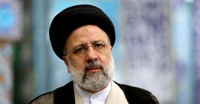 """Iran, la linea del nuovo presidente Raisi: """"Non incontrerò Biden"""". E sul nucleare: """"Nessun colloquio solo per il gusto di negoziare"""""""