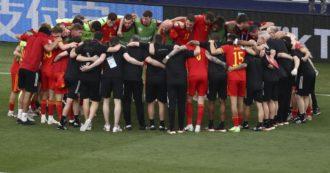 Europei 2021 – Tiri Mancini | La compilation dei gallesi perdenti ma qualificati