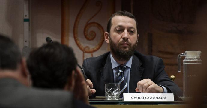 L'Istituto Bruno Leoni consulente per la gestione dei miliardi pubblici per l'economia. Ma sapere chi lo finanzia è impossibile