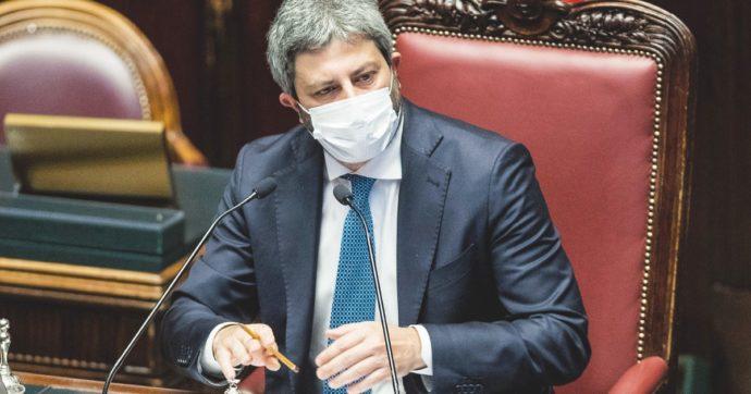 """In Edicola sul Fatto Quotidiano del 21 Giugno: Fico: """"Ora il salario minimo e nuovo alt ai licenziamenti"""""""