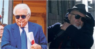 Consip, la procura ribadisce la richiesta di rinvio a giudizio per Tiziano Renzi. Chiesta l'assoluzione di Verdini e altri 4