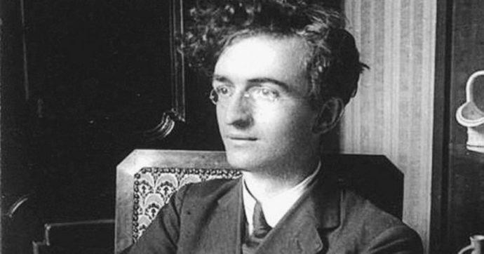 Piero Gobetti: nasceva 120 anni fa un intellettuale precoce e geniale