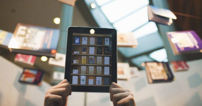 Salone del Libro di Torino, gli incontri di Amazon per parlare di self-publishing