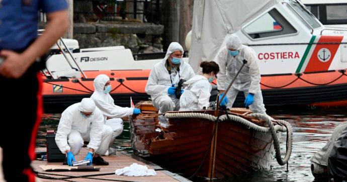 Incidente Lago di Garda, negativo all'alcol test uno dei due turisti tedeschi. L'altro ha rifiutato di sottoporsi alle analisi