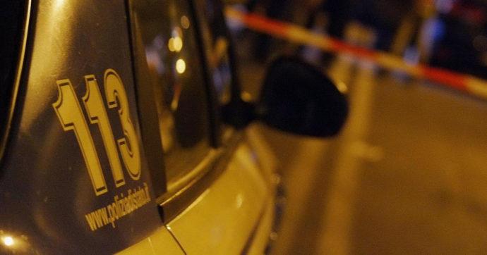 Foggia, minaccia e picchia la moglie con una corda: arrestato 41enne per maltrattamenti