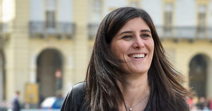 Vaccino in gravidanza, Chiara Appendino ha detto la frase perfetta
