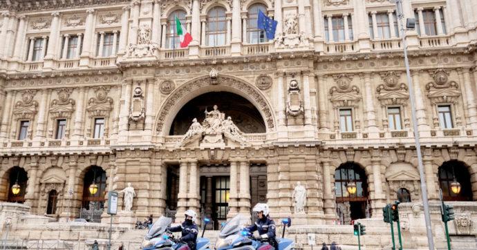 """Corte di Cassazione, bastonata sui precari: """"Lavoratori cococo responsabili se il datore non paga i contributi all'Inps"""""""